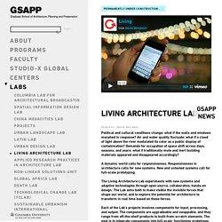 GSAPP