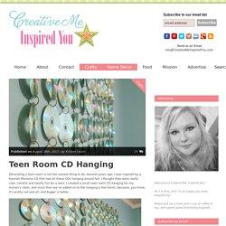 creativemeinspiredyou.com