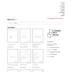 /livres.html