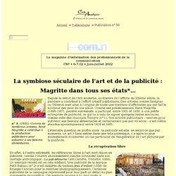 Publication 50