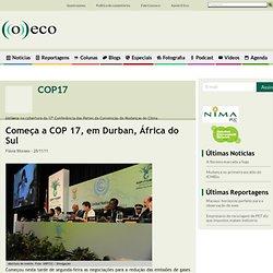 oeco.com