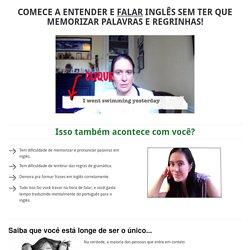 Saia do Zero e Comece a Compreender e Falar Inglês com o Curso Básico do Inglês Online