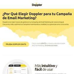 comercial.fromdoppler