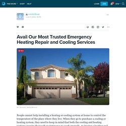 Air Conditioner Repair Santa Clarita CA