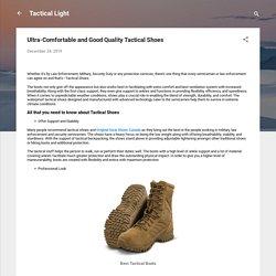 Original Swat Shoes Canada