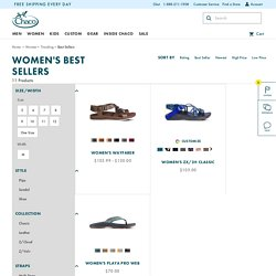 Comfortable Womens Sandals