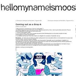 hellomynameismoosh.