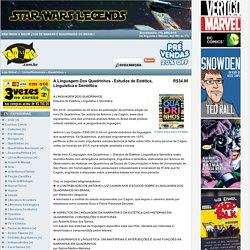 Comix Book Shop - A maior Loja de Quadrinhos e Mangás do Brasil