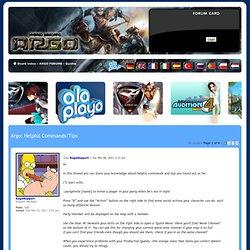 sat1 online spiele