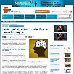 comment apprendre la langue francaise pdf