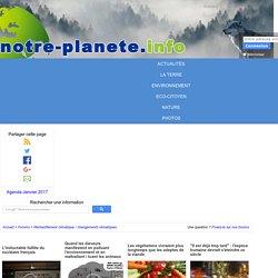 Comment je suis devenu climato-sceptique - notre-planete.info