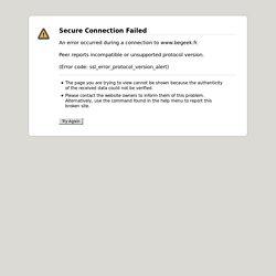 T411.io : Comment contourner le blocage DNS