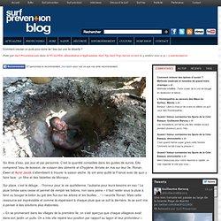 Des Iles Usions - Comment creuser un puits pour boire de l'eau sur une île déserte