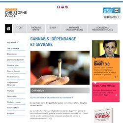 Comment rompre avec la dépendance au cannabis ?