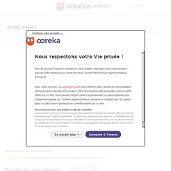 Comment devenir un bon manager ? - Ooreka