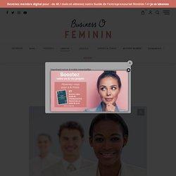 Comment manager la diversité ? - Business O Féminin
