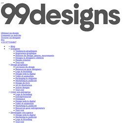Comment évaluer la qualité d'un design