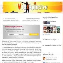 Comment Evernote peut vous aider dans votre gestion du stress ?