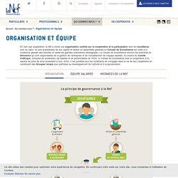 Comment fonctionne la Nef, votre banque solidaire en ligne ?