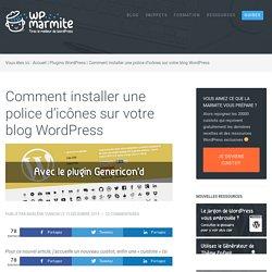 Webmastering fab pearltrees - Comment installer une douille d ampoule ...