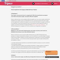 Tripnco