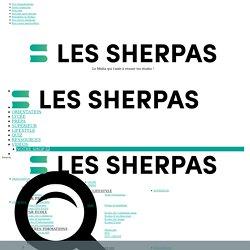 Comment bien s'organiser au lycée [+planning] - Les Sherpas