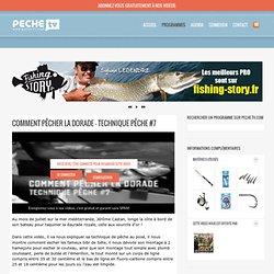Jerlitsou pour la pêche dhiver acheter