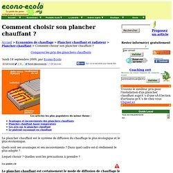 Rosie oliver pool pearltrees - Inconvenient plancher chauffant electrique ...