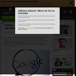 Comment protéger sa vie privée sur Android