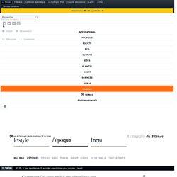 Comment j'ai sous-traité ma chronique sur 5euros.com