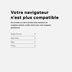 Comment bien utiliser les réseaux sociaux ? - Wix.com