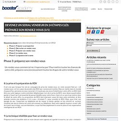 Formation commerciale-Formation vente-Formation Management