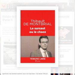 Histoire de l'urbanisme commercial en France : L'hypermarché (Partie 3)