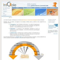 indicateur de performance commerciale pdf