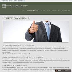 Quanto Costa Un Commercialista A Milano