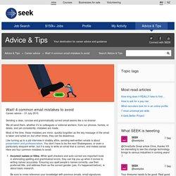 seek.com