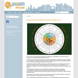 La communauté des cartographes activistes ! » Maps