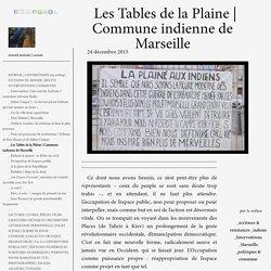 Commune indienne de Marseille