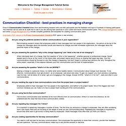 jim rohn one year success plan pdf free download