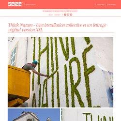 SEIZE Designers - Agence de communication, création graphique, web design, illustration, édition, identité visuelle, logo, développement web.
