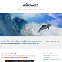 MINDWEST Strategies