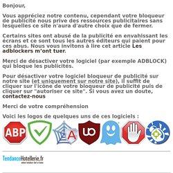 Chat WEBCOM360: un outil de communication instantanée!