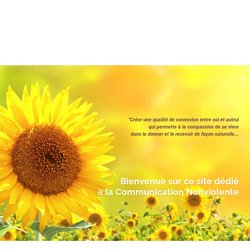 Communication Nonviolente