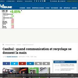 canibal-quand-communication-et-recyclage-se-donnent-la-main-626414
