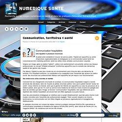 Communication, territoires & santé - geraldine-goulinet.communication.overblog.com