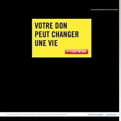 Rappel 15/03/2013 vague blanche pour la Syrie Amnisty Int.