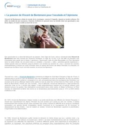 Communiqués de presse diffusés sur WebPlanete.net