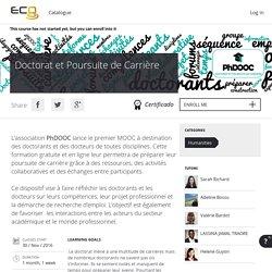 Community ECO Learning