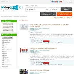 Buy Sell Trade Websites