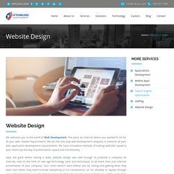 website design companies in detroit-mi